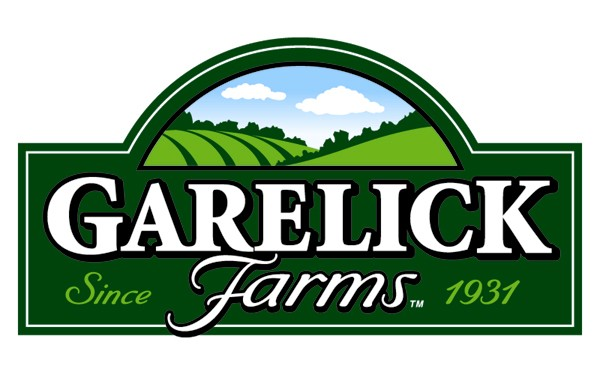 Garelick Farms Logo