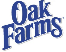 Oak Farms Logo